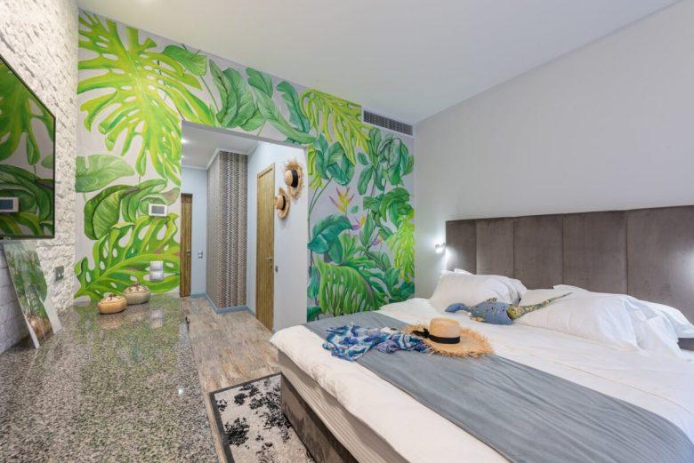 pitture-decorative-camera-letto-guida-scelta-8.2