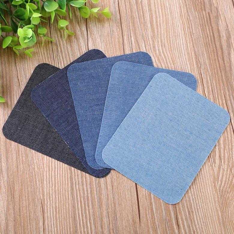 riciclare-tappeto-01