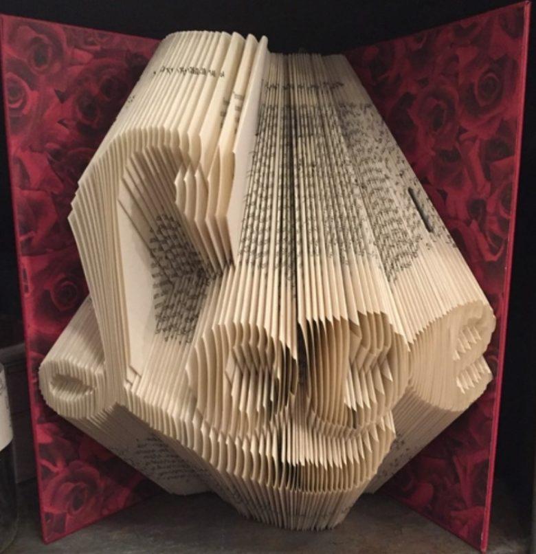 riciclare-un-vecchio-libro-01