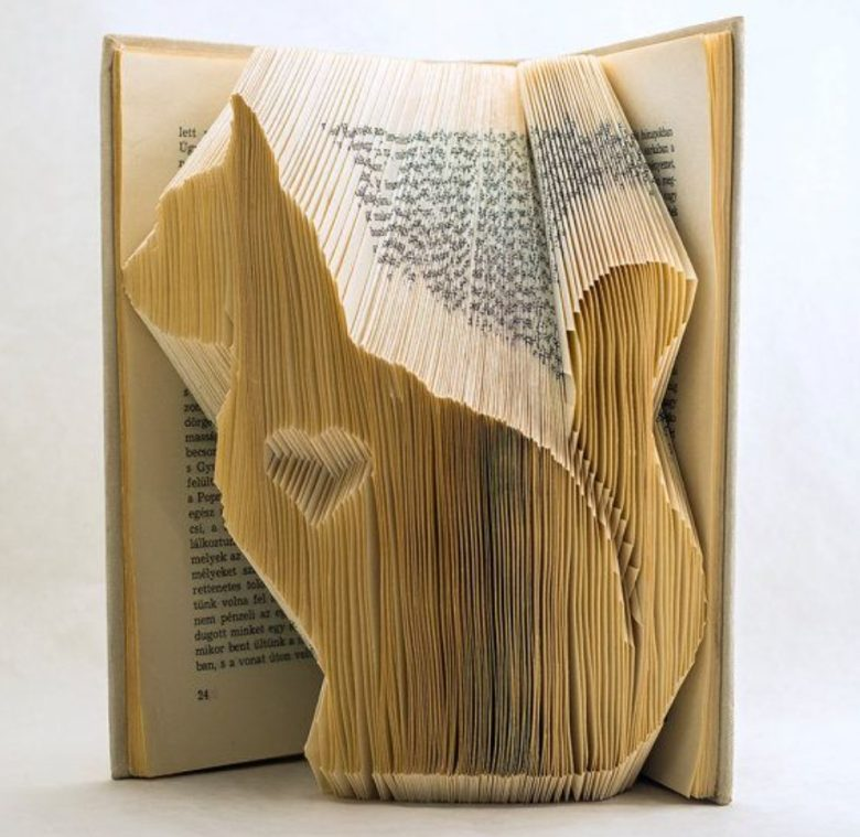 riciclare-un-vecchio-libro-02