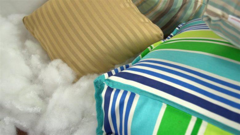 rifare-cuscini-divano