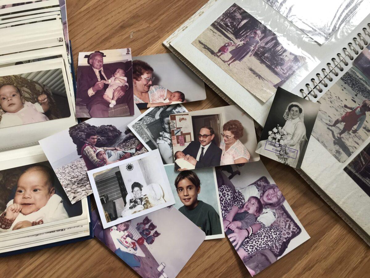 scegliere-foto-collage