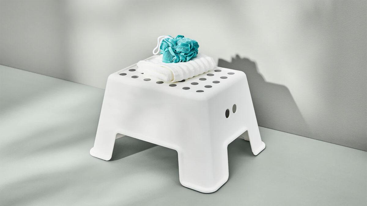 sgabelli-bagno