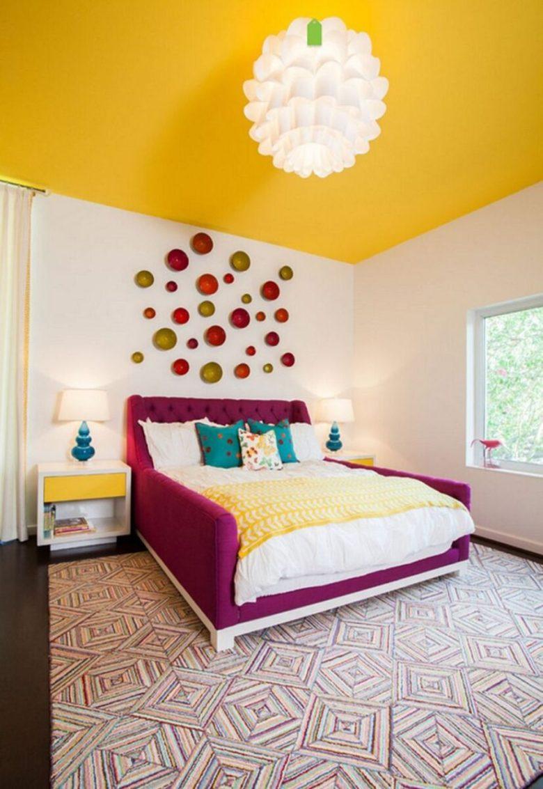 10-idee-foto-giallo-camera-letto-3