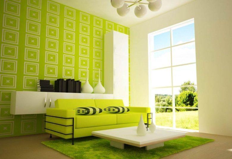 soggiorno-pareti-verde-lime-10-idee-e-foto-01