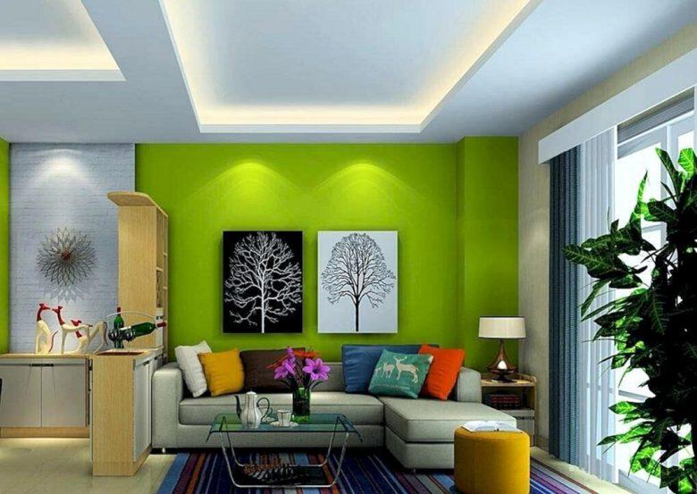 soggiorno-pareti-verde-lime-10-idee-e-foto-03