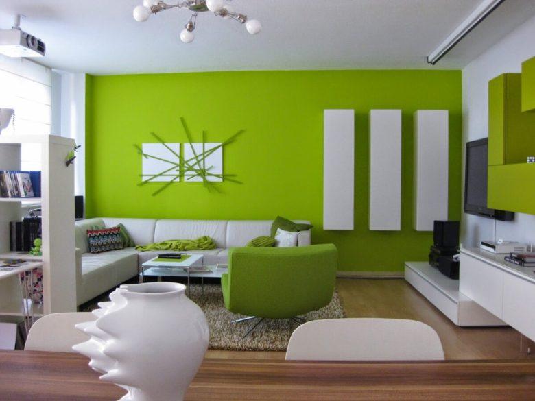soggiorno-pareti-verde-lime-10-idee-e-foto-06