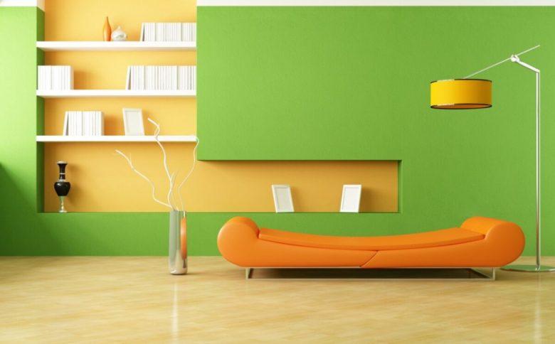 soggiorno-verde-lime-01