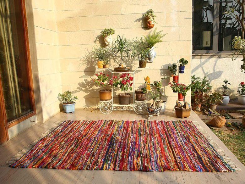 tappeto-giardino