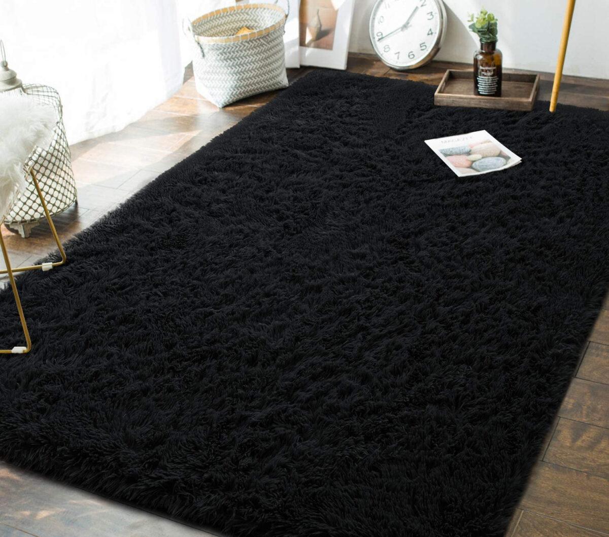 tappeto-nero