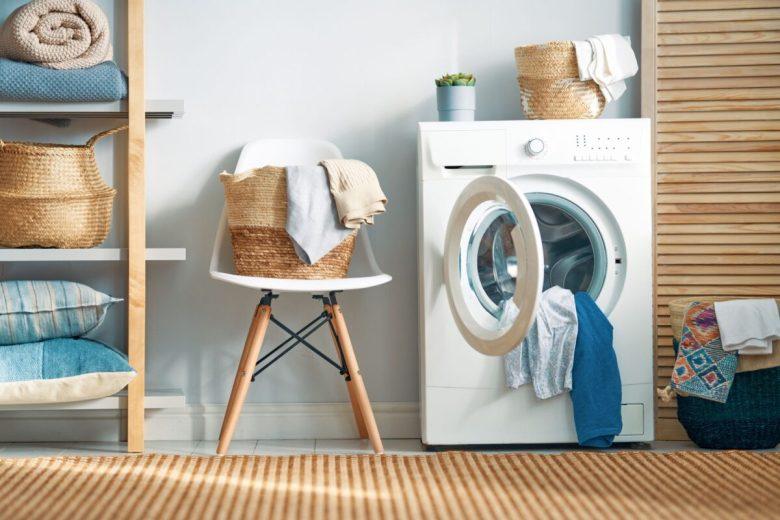 tappeto-per-lavatrice