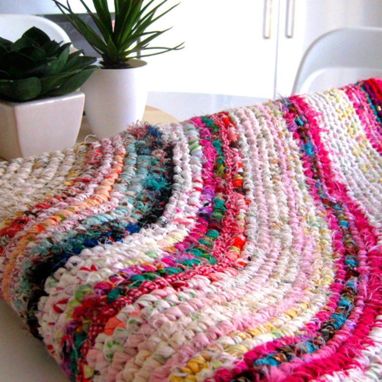 tappeto-vasi
