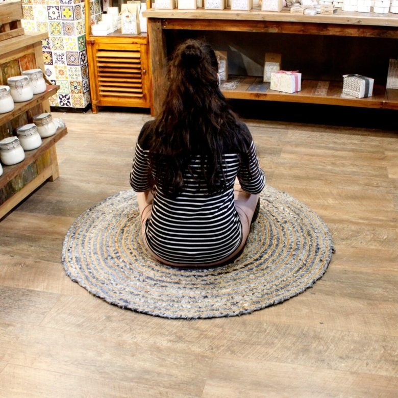 tappeto-yoga