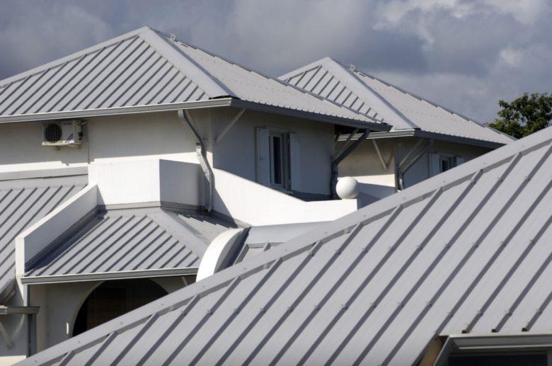 tetto-alluminio-01
