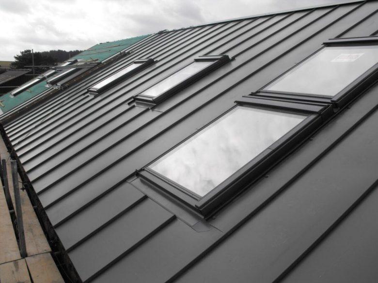 tetto-alluminio-05
