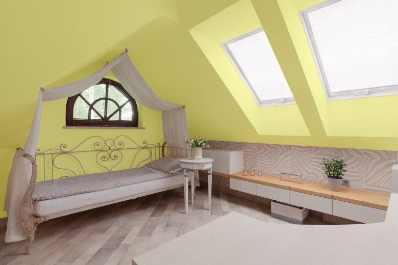 10-idee-foto-giallo-camera-letto-1
