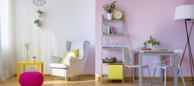 10-abbinamenti-fantasiosi-di-colore-per-l-ingresso-idee-e-foto-04