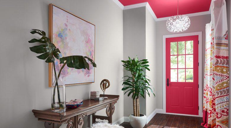 10-abbinamenti-fantasiosi-di-colore-per-l-ingresso-idee-e-foto-05
