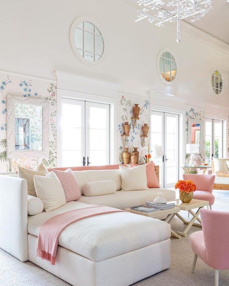 10-decorazioni-low-cost-per-il-soggiorno-idee-e-foto-03