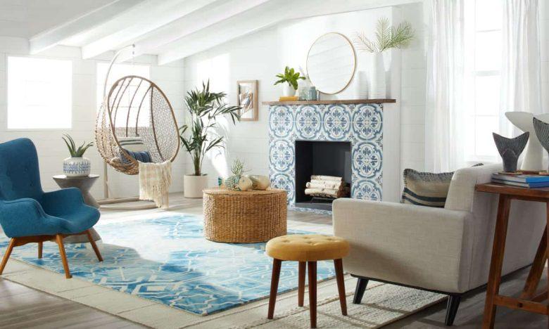 10-decorazioni-low-cost-per-il-soggiorno-idee-e-foto-04