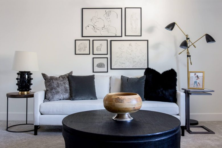10-decorazioni-low-cost-per-il-soggiorno-idee-e-foto-05