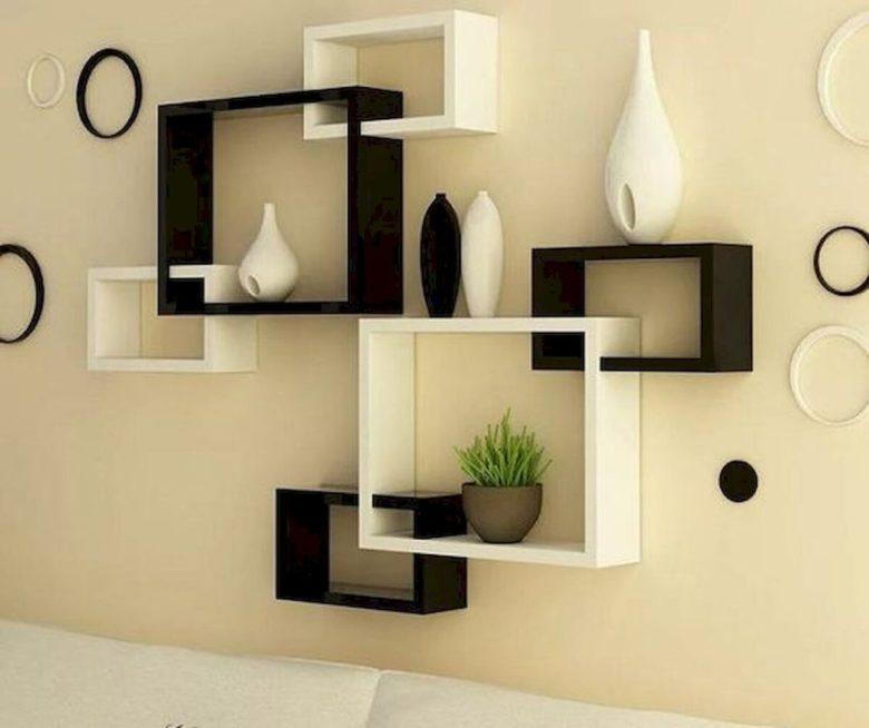 10-decorazioni-low-cost-per-il-soggiorno-idee-e-foto-06