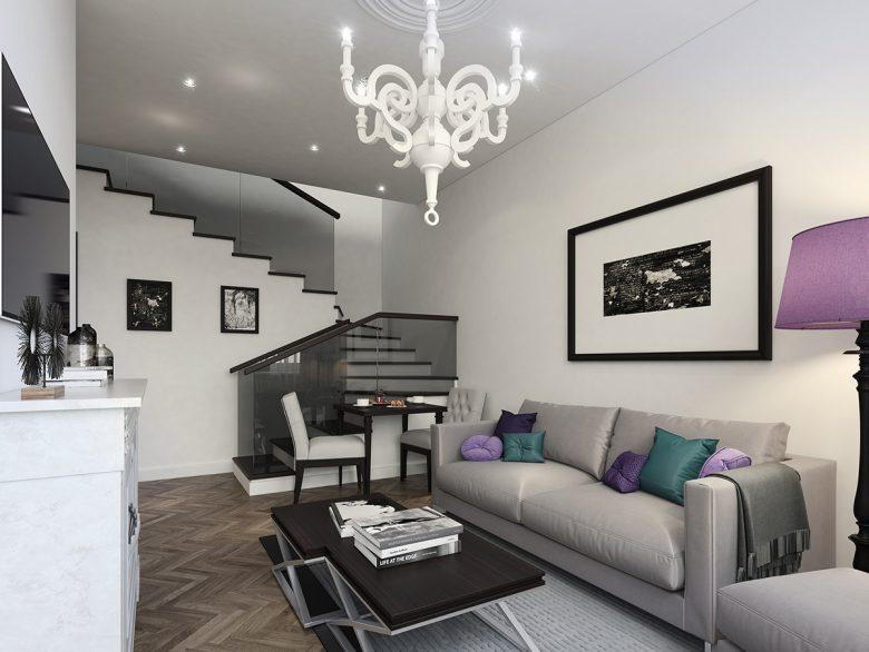 10-decorazioni-low-cost-per-il-soggiorno-idee-e-foto-08