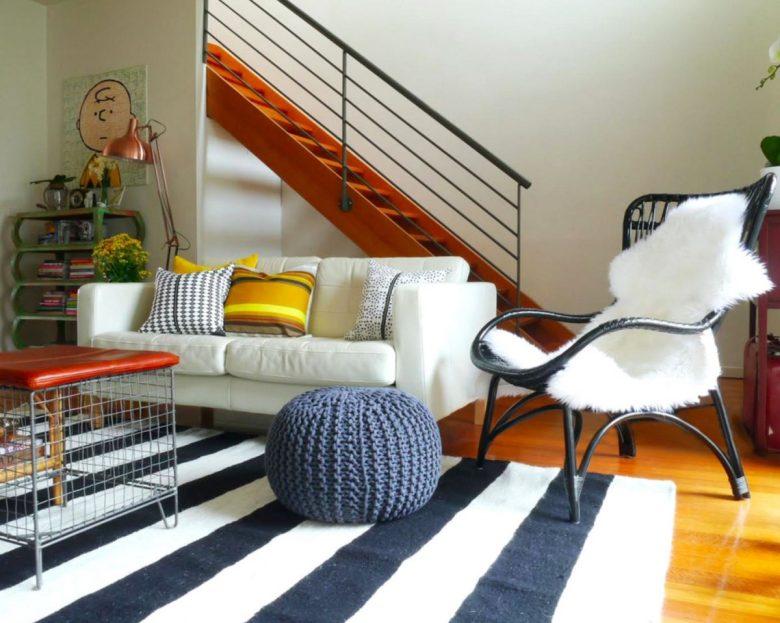 10-decorazioni-low-cost-per-il-soggiorno-idee-e-foto-09