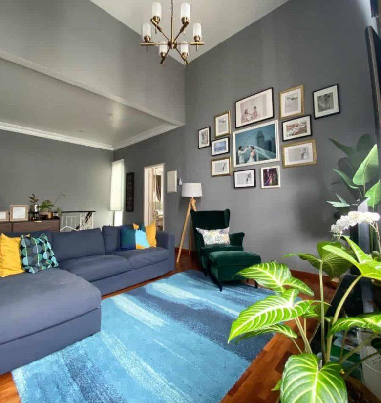 10-decorazioni-low-cost-per-il-soggiorno-idee-e-foto-11