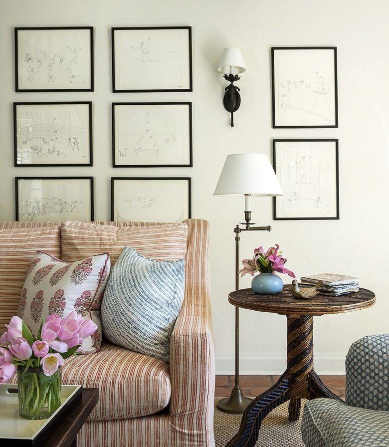 10-decorazioni-low-cost-per-il-soggiorno-idee-e-foto-12