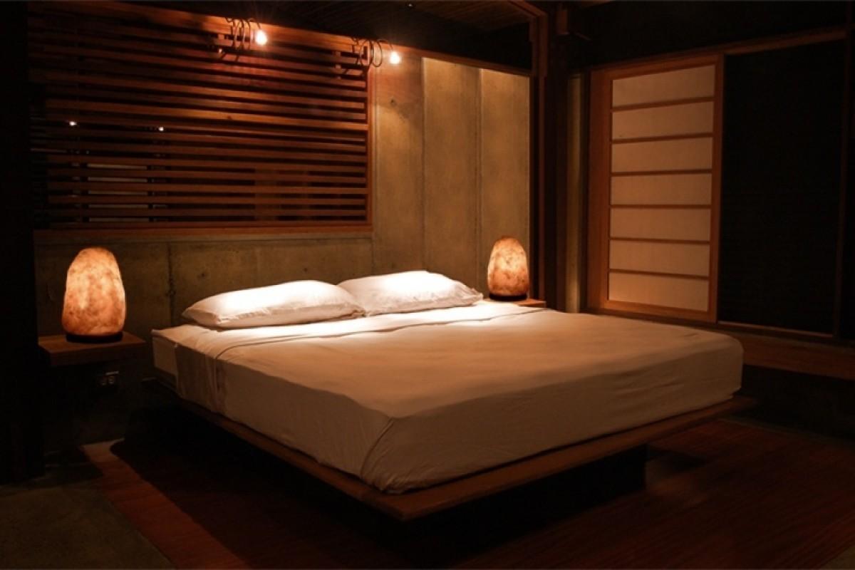 10 decorazioni low cost per la camera da letto idee e foto 2
