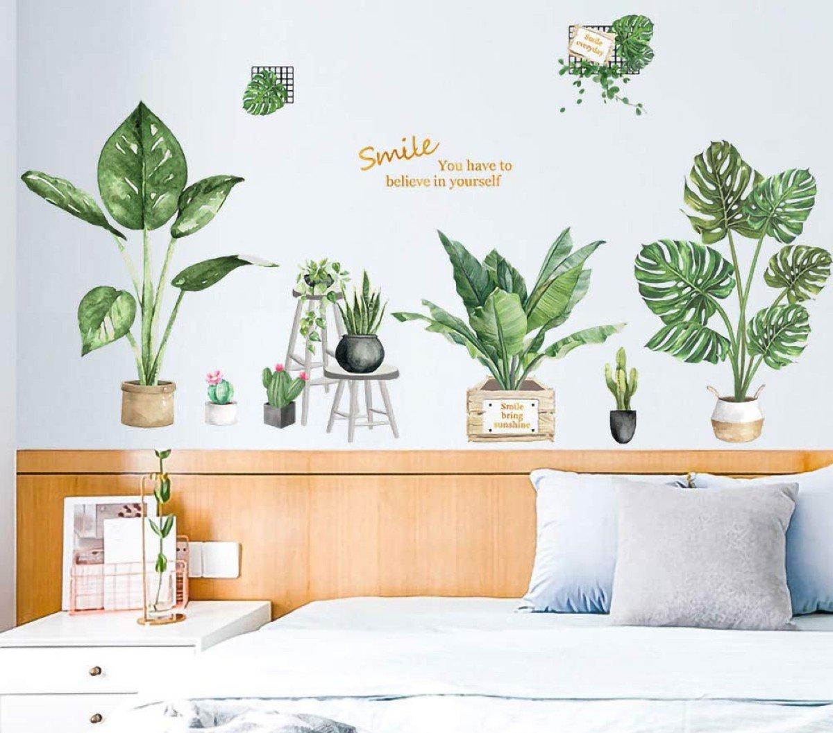 10 decorazioni low cost per la camera da letto idee e foto 3