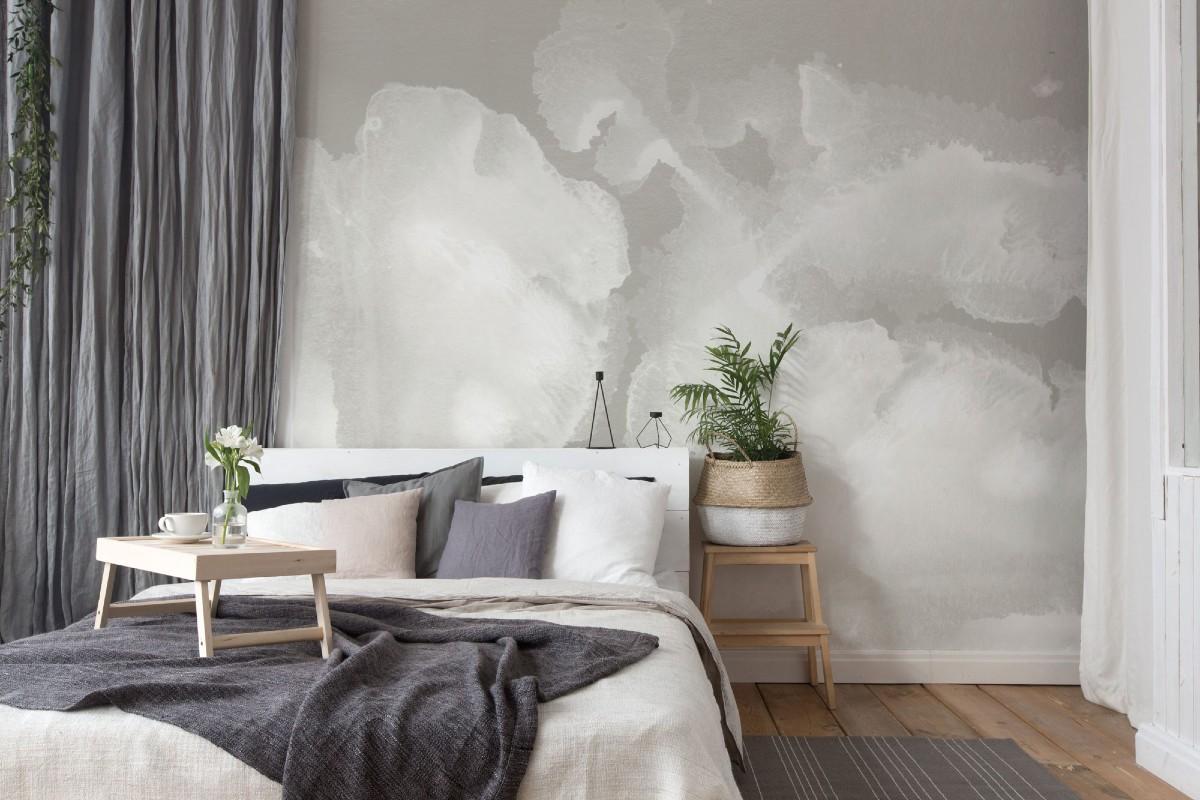 10 decorazioni low cost per la camera da letto idee e foto 4