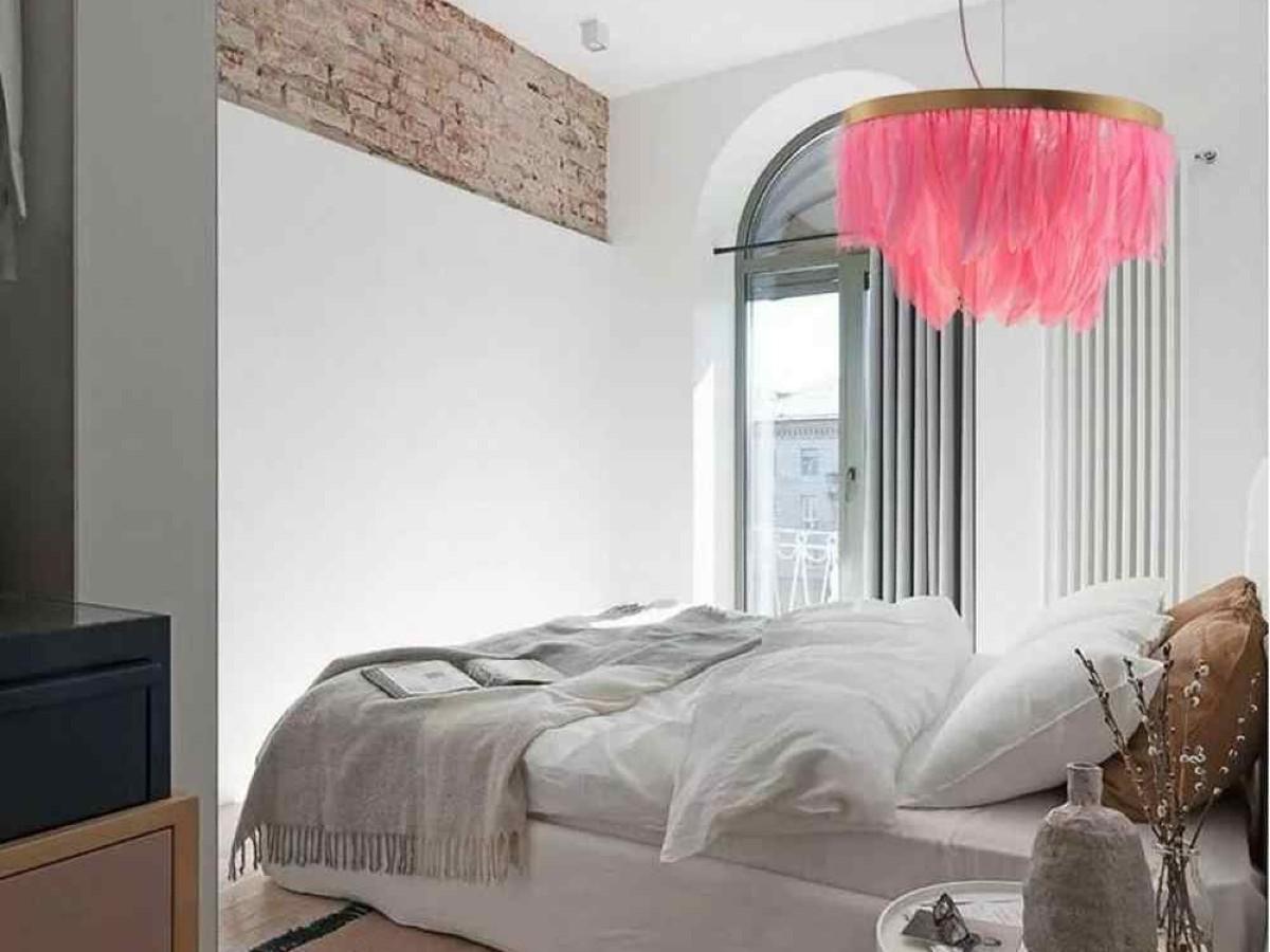 10 decorazioni low cost per la camera da letto idee e foto 6