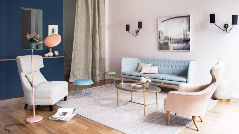 10-idee-e-foto-di-colori-pastello-per-il-soggiorno-02