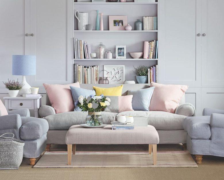 10-idee-e-foto-di-colori-pastello-per-il-soggiorno-03