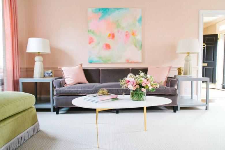 10-idee-e-foto-di-colori-pastello-per-il-soggiorno-05