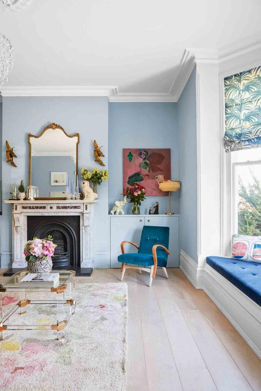 10-idee-e-foto-di-colori-pastello-per-il-soggiorno-07
