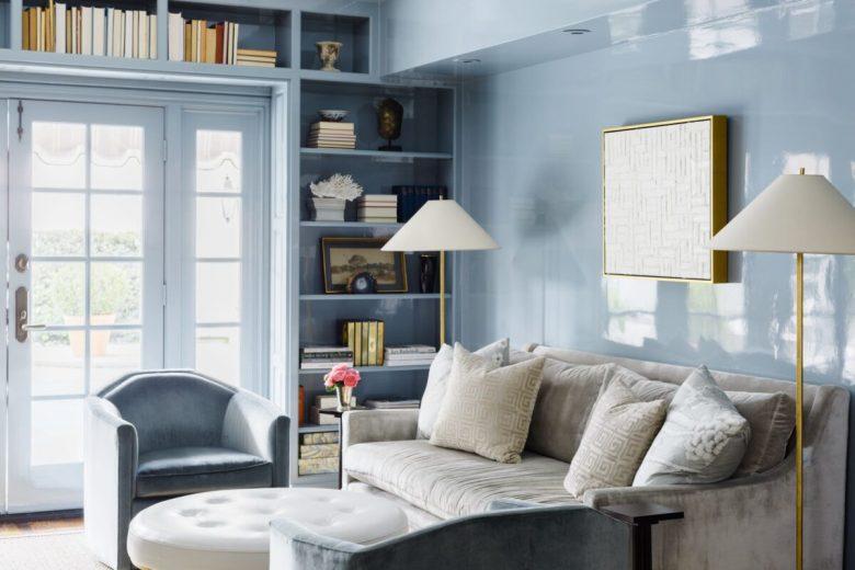 10-idee-e-foto-di-colori-pastello-per-il-soggiorno-08