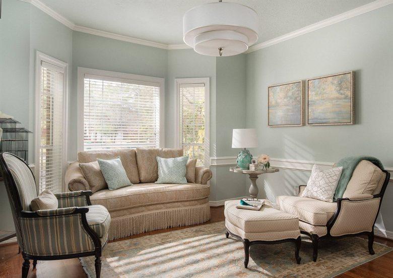 10-idee-e-foto-di-colori-pastello-per-il-soggiorno-09