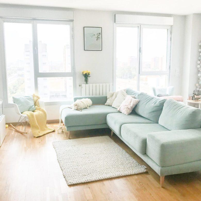 10-idee-e-foto-di-colori-pastello-per-il-soggiorno-10