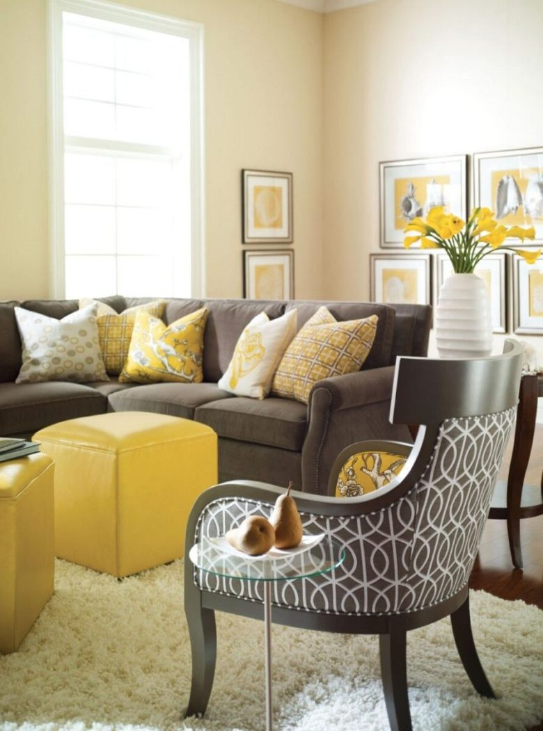 10-idee-e-foto-di-colori-pastello-per-il-soggiorno-11
