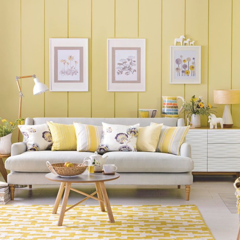10-idee-e-foto-di-colori-pastello-per-il-soggiorno-12