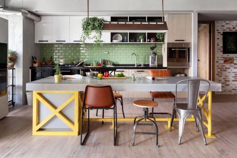 10-idee-e-foto-di-sedie-per-la-cucina-in-stile-vintage-01