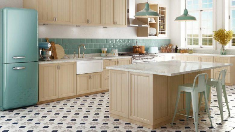 10-idee-e-foto-di-sedie-per-la-cucina-in-stile-vintage-02