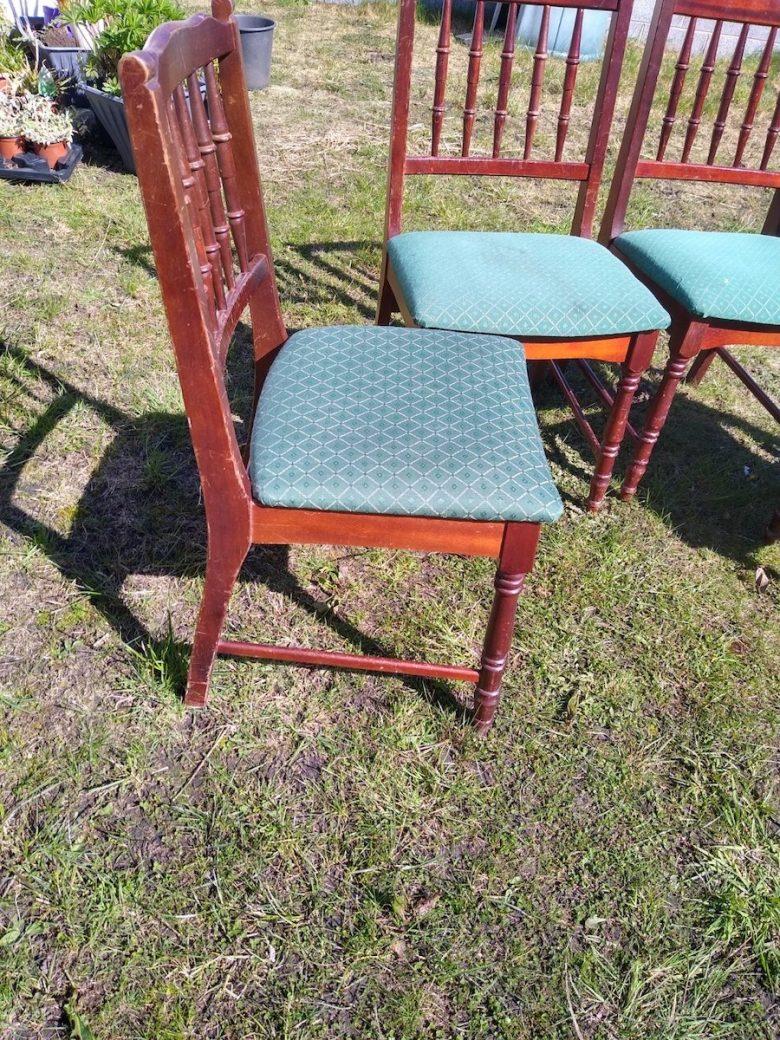 10-idee-e-foto-di-sedie-per-la-cucina-in-stile-vintage-06
