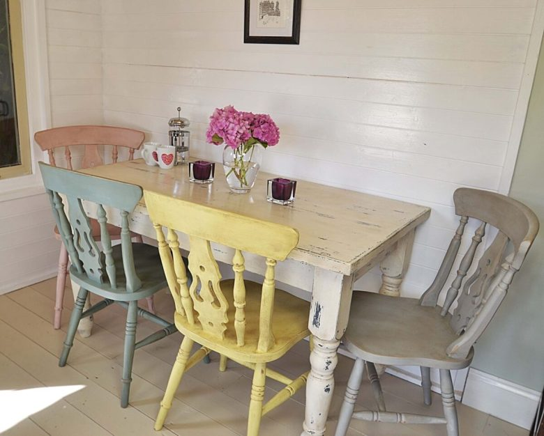 10-idee-e-foto-di-sedie-per-la-cucina-in-stile-vintage-07