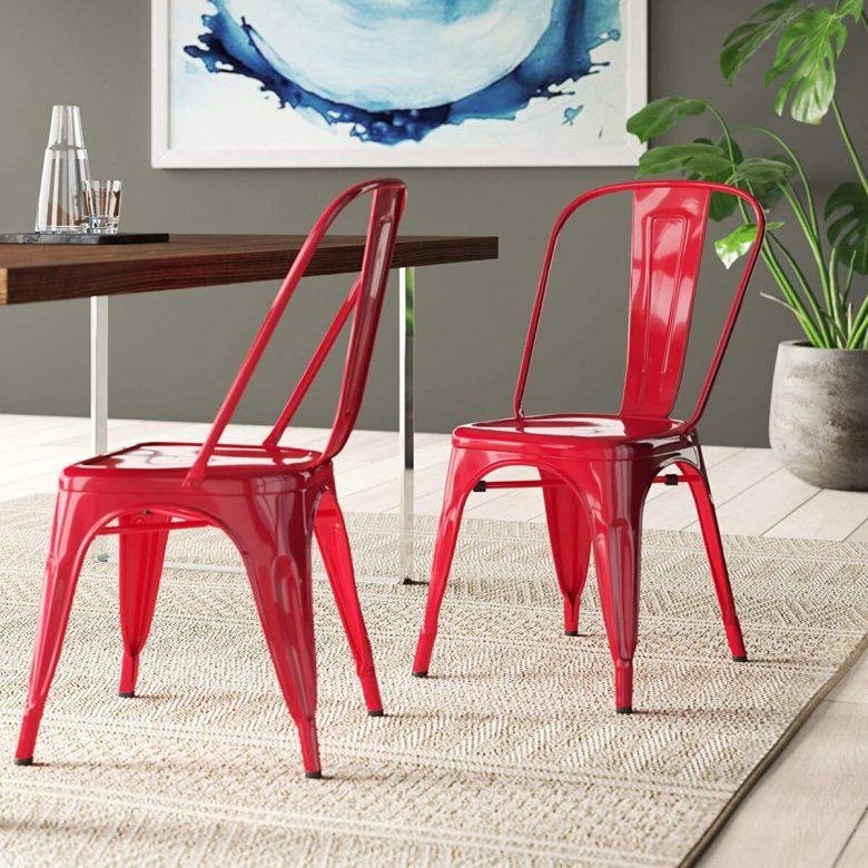 10-idee-e-foto-di-sedie-per-la-cucina-in-stile-vintage-10