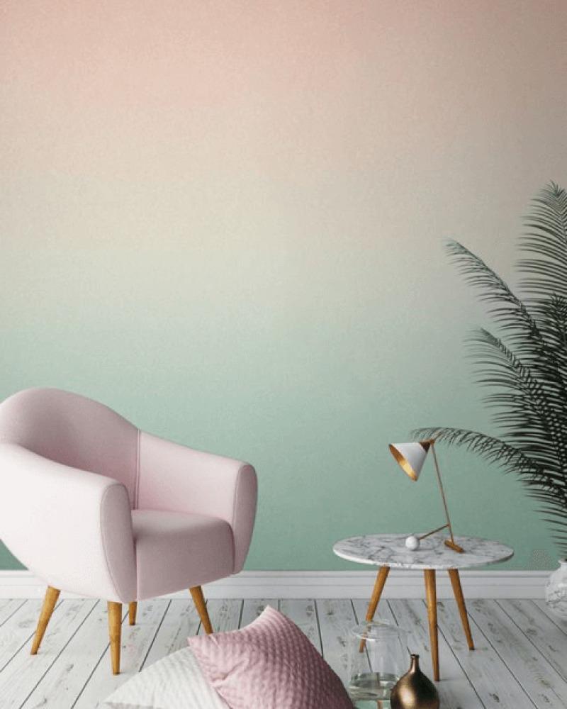 10-idee-e-foto-di-tinte-pastello-per-la-sala-da-pranzo-09
