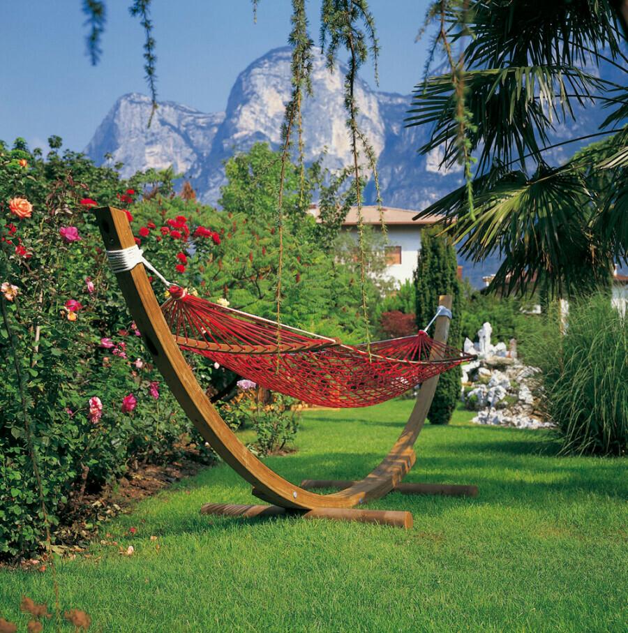 10-oggetti-che-non-possono-mancare-in-giardino-idee-e-foto-04